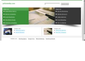pritzmedia.com