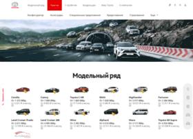prius.ru