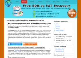 priv1.edbtopstrecovery.com