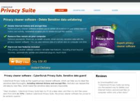 privacy-cleaner-software.com-http.com