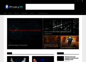 privacy-pc.com