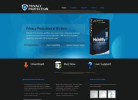 privacy-pro.com