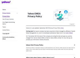 privacy.aol.co.uk