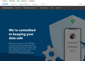 privacy.intuit.com