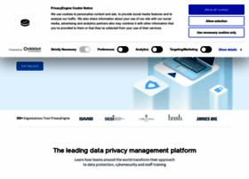 privacyengine.io