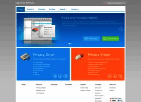 privacyeraser.com