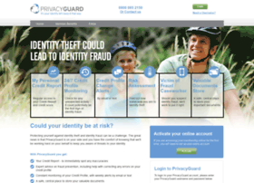 privacyguard.co.uk