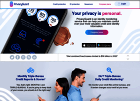 privacyguard.com