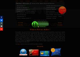 privacykiller.com