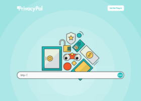 privacypal.co