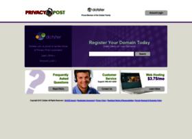 privacypost.com