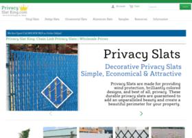privacyslatking.com