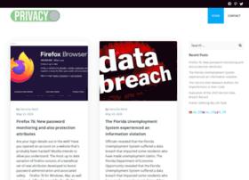 privacytoggle.com
