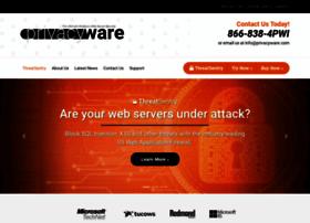 privacyware.com