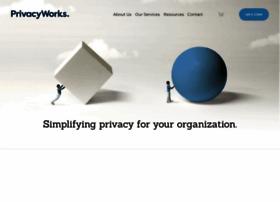 privacyworks.ca