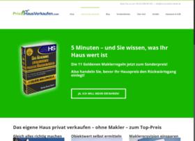 privat-haus-verkaufen.com