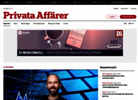 privataaffarer.se