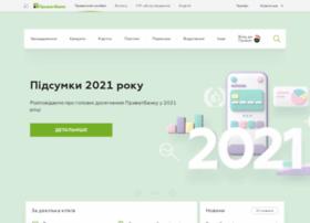 privatbank.com.ua