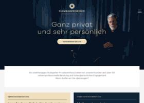 privatbank.de