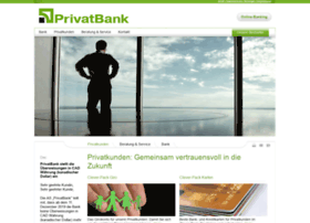 privatbankdirect.eu