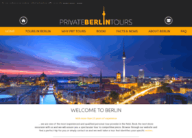 private-berlin-sightseeing.com