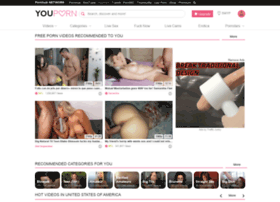 private-diamond-club.com