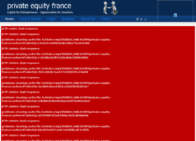 private-equity-france.com