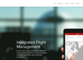 private-flight.net