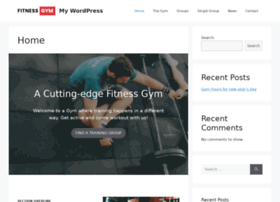 Private-homes.com