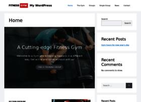 private-homes.com