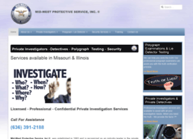 private-investigator.com