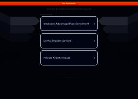 private-kranken-vollversicherung.de