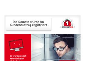 private-krankenversicherung-lexikon.com