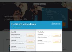 private-lease.com