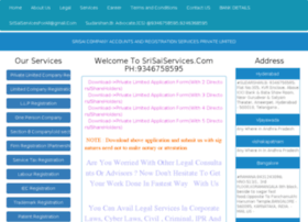 private-limited-company-registration-hyderabad.srisaiservices.com
