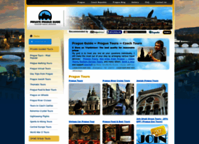 private-prague-guide.com