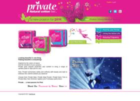 private-sanita.com
