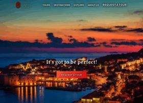 private-tours-croatia.com