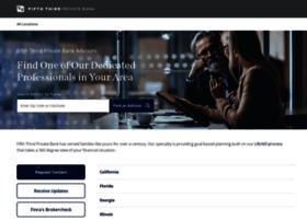 privatebankadvisors.53.com