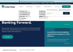 privatebankofbuckhead.com