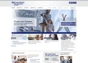 privateclientreserve.usbank.com