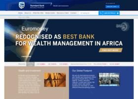 privateclients.standardbank.com