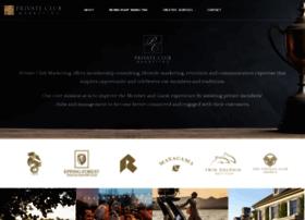 privateclubmarketing.com
