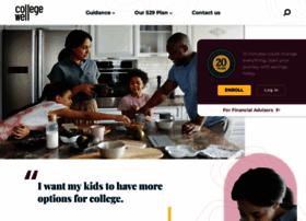 privatecollege529.com