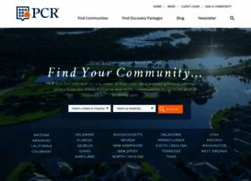 privatecommunities.com