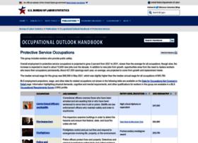 privatedetective.org