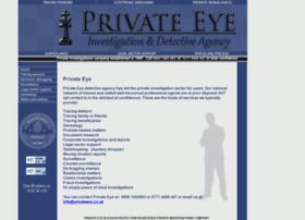 privateeye.co.uk
