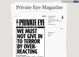 privateeyenews.tumblr.com
