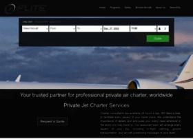 privateflite.com