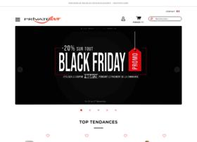 privatefloor.com